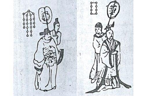 Xem cách cúng các sao chiếu mệnh La Hầu, Kế Đô cho cả nam và nữ